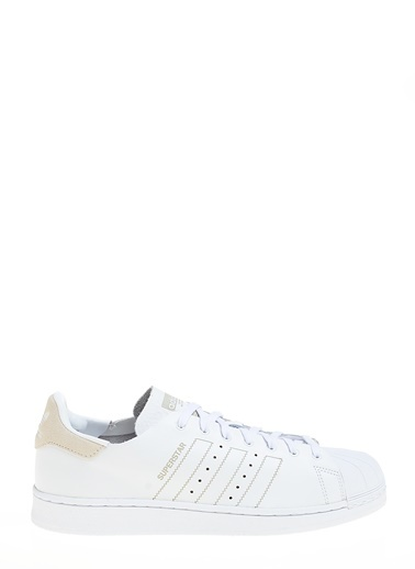 Superstar Decon-adidas